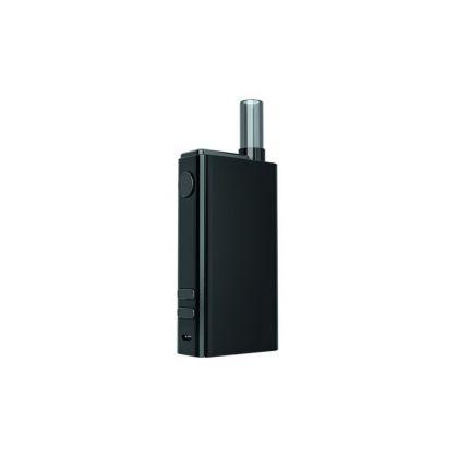 Vaporizer 'Flowermate' V5.0 Nano - Black