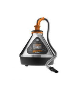 Vaporizer 'Storz & Bickel' Volcano Hybrid