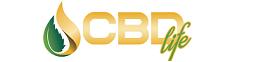 Ulei CBD din plante de cannabis organice