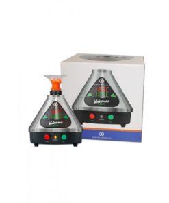 Vaporizator Volcano Digit 220V + Easy Valve