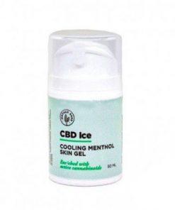 Unguent 'CBD' Ice